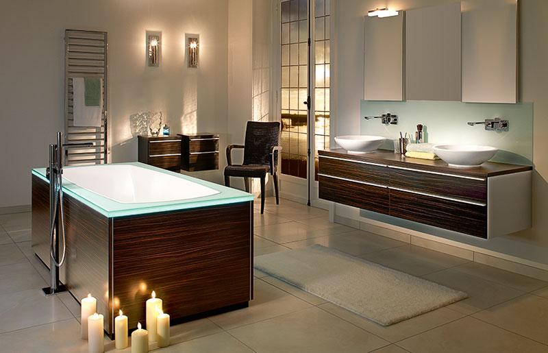 ihr neues bad von alfred restle b der kundendienst in meersburg am bodensee. Black Bedroom Furniture Sets. Home Design Ideas